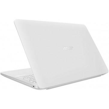 Laptop ASUS X541UV i3-7100U, 15.6'', 4GB, 500GB, GF 920MX, White