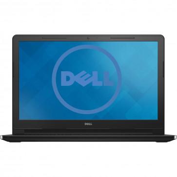 """Laptop DELL 3567, i3-6006U, 15.6"""", 4GB, 1TB, Intel 520, Linux"""