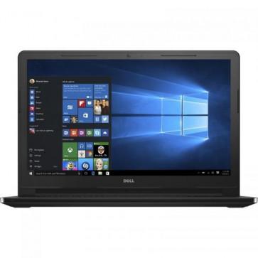 """Laptop DELL 3567, i5-7200U, 15.6"""", 4GB, 256GB SSD, AMD M430, Win 10"""