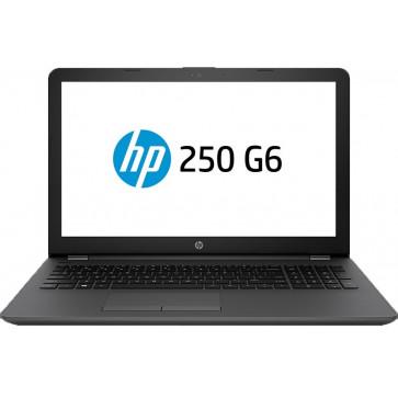 Laptop HP 250 G6 Celeron N3350, 15.6 HD, 4GB, 500GB, FreeDos