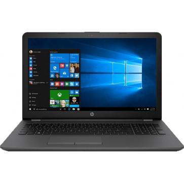 """Laptop HP 250 G6 i3-6006U, 15.6"""" HD, 4GB DDR4, 128GB SSD, Win 10 Pro"""