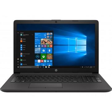Laptop HP 250 G7, Intel Core i3-1005G1, 15.6inch, RAM 8GB, SSD 256GB NVMe, Intel UHD Graphics Windows 10 Pro, Negru Graphite-1