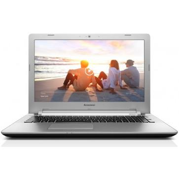 "Laptop LENOVO Z51-70, 15.6""  FHD, Procesor Intel® Core™ i5-5200U 2.2GHz, 8GB, 1TB, Radeon R9 M375 4GB, Free DOS, White"