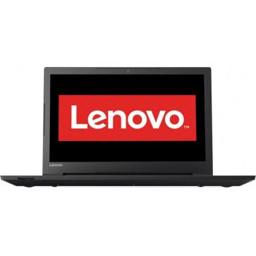 Laptop LENOVO V110 IAP Celeron N3350, 15.6'' HD, 4GB, 128GB SSD, FreeDos