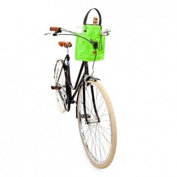 Geanta pentru bicicleta, DONKEY Lady