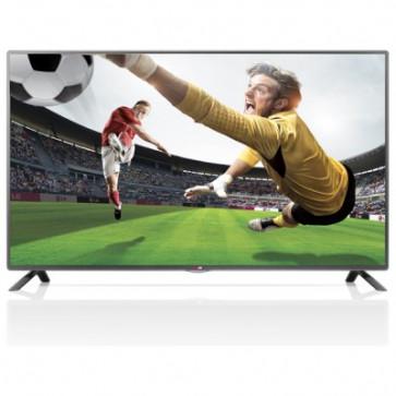 Televizor LED Full HD, 80 cm, LG 32LB5610