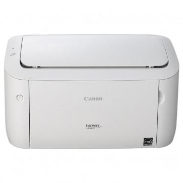 Imprimanta laser monocrom CANON i-SENSYS LBP6030, A4, USB