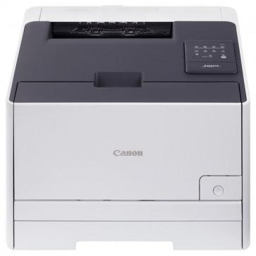 Imprimanta laser color CANON i-SENSYS LBP7100Cn, A4, USB, Retea