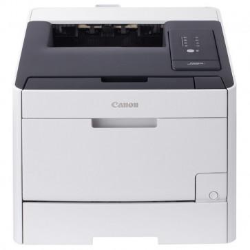Imprimanta laser color CANON i-SENSYS LBP7210Cdn, A4, USB, Retea
