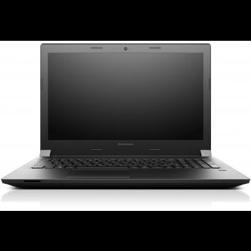 "Laptop, Intel Core i5-4210U pana la 2.7GHz, 15.6"" Full HD, 4GB, 500GB, Intel HD Graphics 4400, Free Dos, LENOVO B50-70"