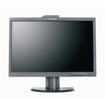 "Monitor 22"""", wide, 5ms, LENOVO L2251X"