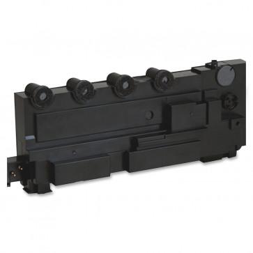 Cartus pentru toner rezidual, LEXMARK C540X75G