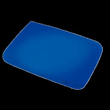 Mapa de birou, 50 x 65cm, albastru, LEITZ