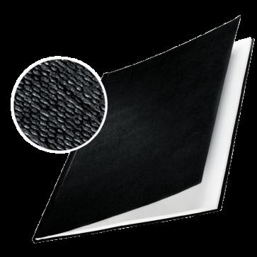 Coperta pentru impressBIND, 24,4mm, 211-245 coli, 10 buc/set, LEITZ