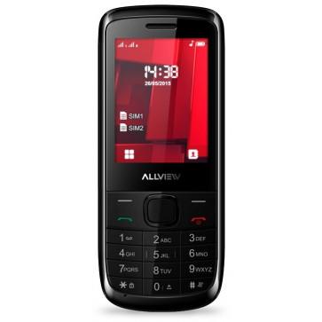 Telefon mobil ALLVIEW M7 Stark Dual Sim