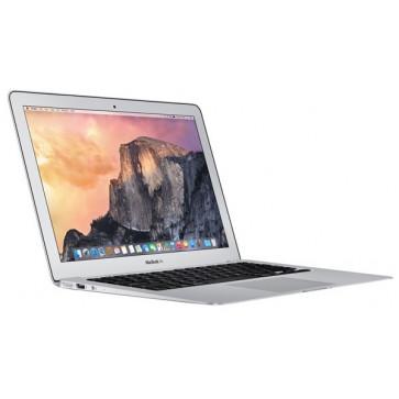 "APPLE MacBook Air, Intel Core i5, 11.6"", 4GB, 128GB SSD, Layout RO"