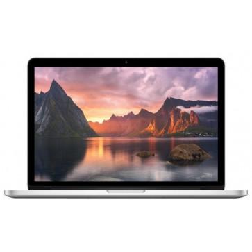 """Laptop APPLE MacBook Pro Intel® Core™ i7 pana la 3.7GHz, 15.4"""", 16GB, 512GB, AMD Radeon R9 M370X 2GB GDDR5, Layout RO"""