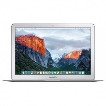 "MacBook Air i5, 13.3"", 8GB, 128GB, INT"