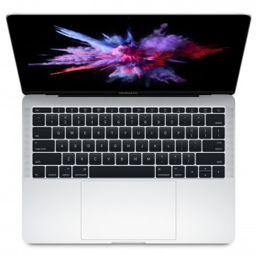 "MacBook Pro 13 Touch Bar, i5 3.1GHz, 13"", 8GB, 256GB SSD, INT"