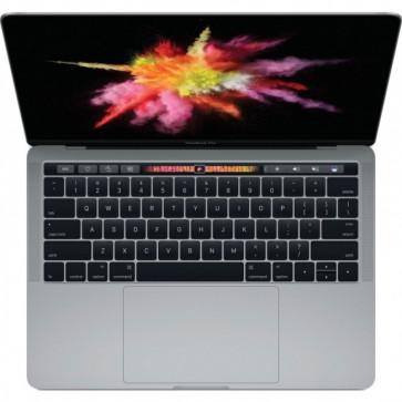 MacBook Pro 2016 Touch Bar, Skylake i5, 13.3'', 8GB, 512GB SSD, INT