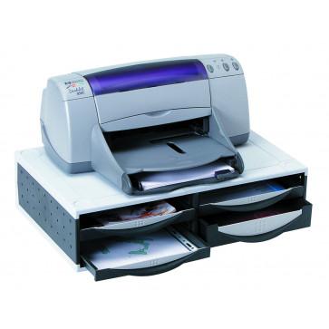 Suport pentru aparatura de birou, FELLOWES 24004