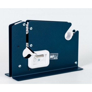 Dispenser pentru aplicare banda 9mm x 66m, MAXOLL