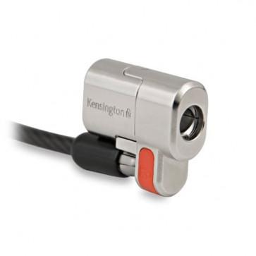 Cablu de securitate cu chei diferite KENSINGTON ClickSafe