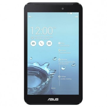 "Tableta ASUS MeMO Pad 7 ME70C-1B001A, Wi-Fi, 7.0"", Dual Core Intel® Atom™ Z2520 1.2GHz, 8GB, 1GB, Android Jelly Bean 4.3"