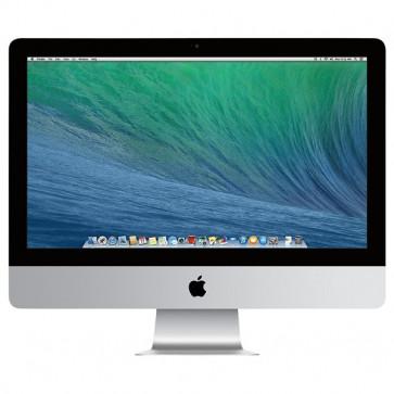 "Apple iMac Intel Core i5, 3.2GHz, Quad-Core, Haswell, 27""WQHD, 8GB, 1TB, nVidia GeForce GT 755M, Adaptor VESA integrat"
