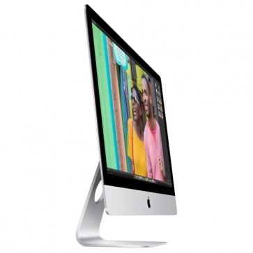"Apple iMac Intel Core i5, 2.9GHz, Quad-Core, Haswell, 21.5""FHD, 8GB, 1TB, nVidia GeForce GT 750M Layout RO"