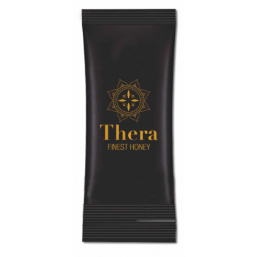 Miere, 200 plicuri/cutie, THERA Finest Honey
