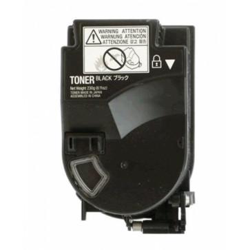 Toner, black, MINOLTA TN 310BK