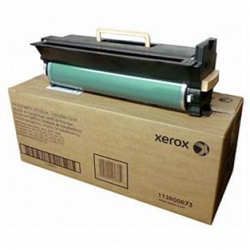 Modul Xerografic (inc corotron), XEROX 113R00673