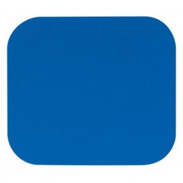 Mouse pad, albastru, FELLOWES