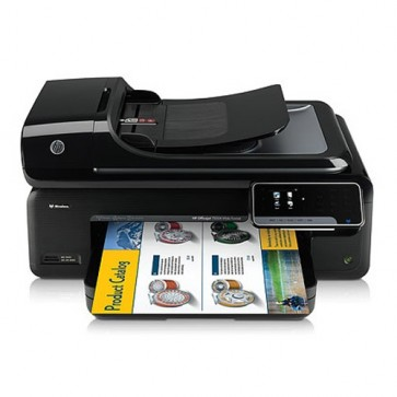 Multifunctional A3, HP Officejet Pro 7500A eAll-in-One