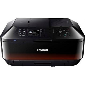 Multifunctional inkjet color CANON PIXMA MX925, A4, USB, Retea, Wi-Fi