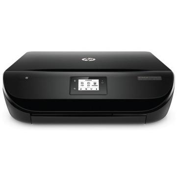 Multifunctional inkjet color HP DeskJet Ink Advantage 4535 All-in-One, A4, USB, Wi-Fi