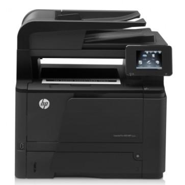 Multifunctional monocrom A4, HP Laserjet M425dn