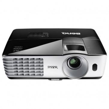 Videoproiector, WXGA, negru, BENQ MW665+