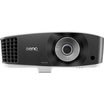 Videoproiector BENQ MW705, WXGA, 3D, 4000 lumeni, HDMI