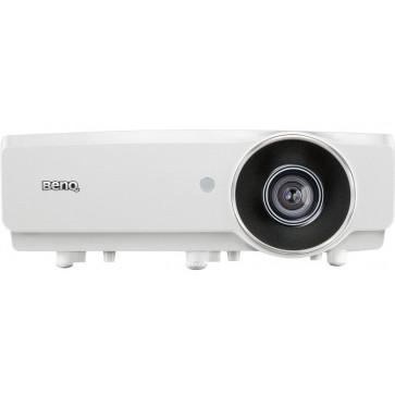 Videoproiector BENQ MW727, WXGA, 3D, 4200 lumeni, HDMI