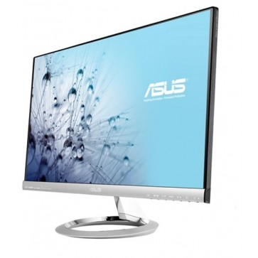 Monitor LED ASUS MX239H 23 inch 5ms black