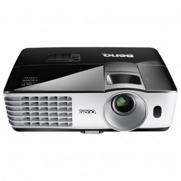 Videoproiector, XGA, negru,  BENQ MX666+