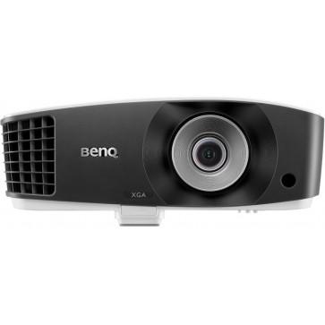 Videoproiector BENQ MX704,  XGA, 3D, 4000 lumeni, HDMI
