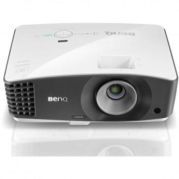 Videoproiector BENQ MX704 DLP,  WUXGA, 3D, 4000 lumeni