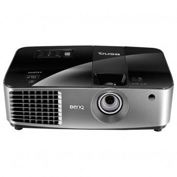 Videoproiector, XGA, negru, BENQ MX722