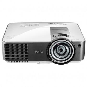 Videoproiector, XGA, alb, BENQ MX819ST