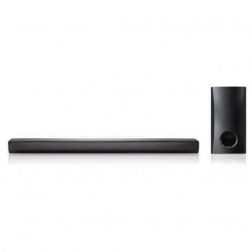 Soundbar, 120W, Bluetooth, LG NB2540