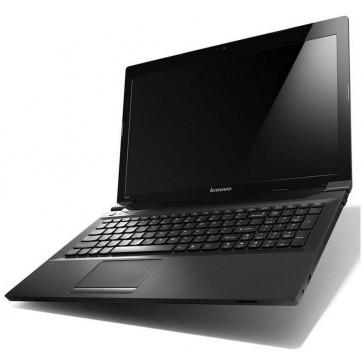 "Laptop LENOVO G50-30, Intel® Celeron® N2840 pana la 2.58GHz, 15.6"", 2GB, 250GB, Intel® HD Graphics, Free Dos"