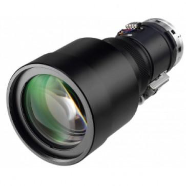 Lentila Long Zoom 2 BenQ PW9500 PX9600